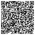 QR code with Arkansas Paintball contacts