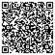 QR code with Colony House contacts