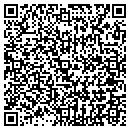 QR code with Kennicott River Lodge & Hostel contacts