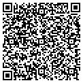 QR code with Thania's Adult Foster Care contacts