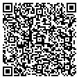 QR code with Leslie's Services contacts