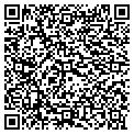 QR code with Saline County Animal Clinic contacts