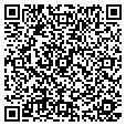 QR code with Trails End contacts
