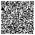 QR code with Capstone Capital Management contacts