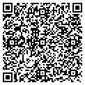 QR code with Kings Kids Child Care contacts