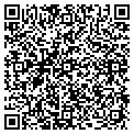 QR code with Northeast Mini Storage contacts
