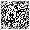QR code with Reach Community Service contacts