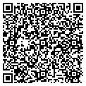 QR code with Yellville Escrow Service contacts