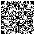 QR code with A-1 Vaccum & Selling contacts