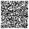 QR code with Youth Employment Service contacts