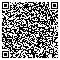 QR code with Worth-Repeating Consignment contacts