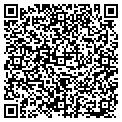 QR code with Slana Community Corp contacts