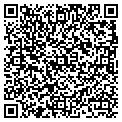 QR code with Tenakee Hot Springs Lodge contacts