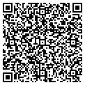 QR code with Pertl Construction contacts