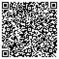 QR code with Transark Communications contacts