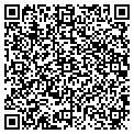 QR code with Little Creek Head Start contacts