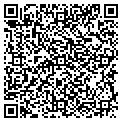 QR code with Vietnamese Ark Baptst Church contacts