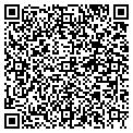 QR code with Fresh Air contacts