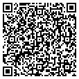 QR code with Go South II contacts