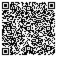 QR code with Schirack Farm contacts