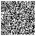 QR code with L K General Contractor contacts