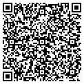 QR code with Southast Fire Prtection Contrs contacts