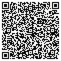 QR code with Jack Johnson Inc contacts