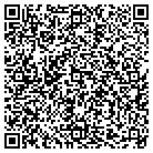 QR code with Uncle Buds Mobile Homes contacts