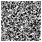 QR code with Jacksonville Dry Cleaners contacts