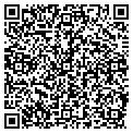 QR code with Bowman Family Eye Care contacts