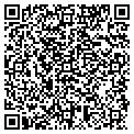 QR code with Greater Grace Baptist Church contacts