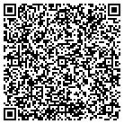 QR code with Desha County Tax Collector contacts