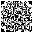 QR code with G & H Construction contacts