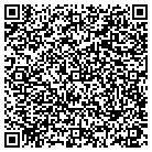 QR code with Peninsula Aero Technology contacts