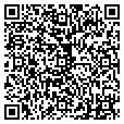 QR code with C&G Services contacts