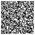 QR code with Alaska Limited Editions contacts