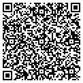 QR code with Barkers Auto Repair & Towing contacts