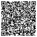 QR code with Stephens Passage Dev Co contacts