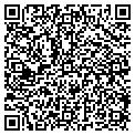 QR code with Texaco Quick Mart No 6 contacts