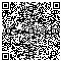 QR code with Alaska Flyfishers contacts