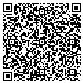 QR code with Sheridan Ready-Mix Co contacts