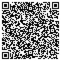 QR code with Layard & Assoc contacts