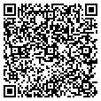 QR code with 64 Auto Service contacts
