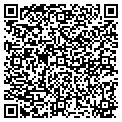 QR code with Eic Consulting Engineers contacts