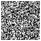 QR code with Atlantis Development Corp contacts