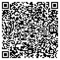 QR code with Ark Tight Windows contacts