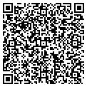 QR code with Philip C Smith CPA contacts