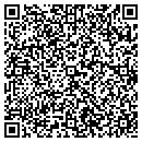 QR code with Alaska Professional Construction Inc contacts