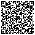 QR code with A-Alaska Storage contacts