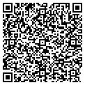 QR code with Video Machine Inc contacts